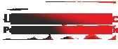 Cynic brand logo